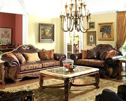 stunning aico dining room set pictures home design ideas