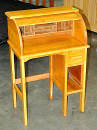 Small Roll Top Desk For Sale Roll Top Desk Roll Top Desk Roll Top Computer Desk Craigslist