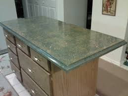 cement countertops cement countertops ideas affordable modern home decor