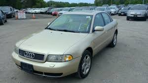 1998 audi a4 2 8 audi a4 2 8 for sale used cars on buysellsearch