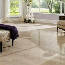 amazing floors home why concrete floors rock hgtv