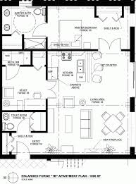 floor layout zspmed of floor plan layout on small home remodel ideas