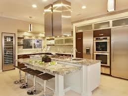 Home Remodeling Universal Design | universal design style kitchens hgtv