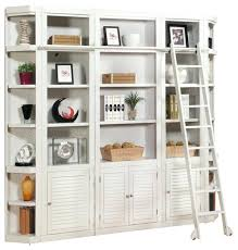 Library Bookcase Plans Bookcase Classic Bookcase Wall Unit Shelving Wall Units Bookcase