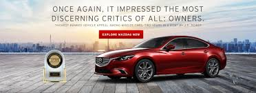 mazda in prescott mazda dealership serving prescott mazda dealer galpin