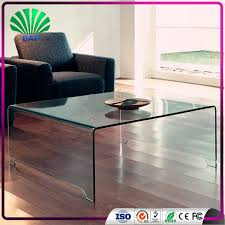 living room furniture centre glass modern living room furniture centre glass table design glass sofa