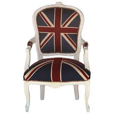 Cheap Bedroom Chairs Chair For A Bedroom Piazzesi Us