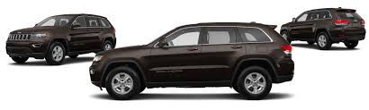 brown jeep grand cherokee 2017 2017 jeep grand cherokee 4x4 laredo e 4dr suv research groovecar