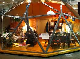 geodesic dome home interiors home interiors