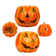 plastic pumpkins large plastic pumpkins large plastic pumpkins