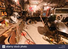 Garage Workshop Old Garage Workshop Stock Photos U0026 Old Garage Workshop Stock