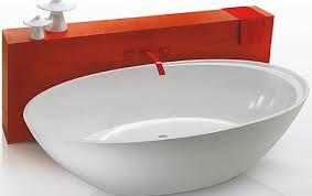best bathroom fixtures brands and this top bathroom furniture