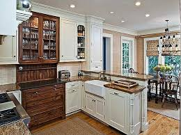 kitchen china cabinet 30 best built in china images on pinterest cabinets kitchens and