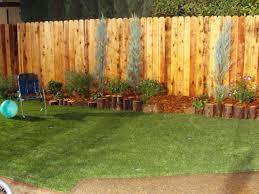 24 superb landscaping ideas for wet backyard u2013 izvipi com
