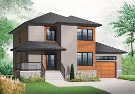 100 familyhouseplans best 20 family home plans ideas on