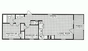 bedroom new 2 bedroom floor plans luxury home design cool under