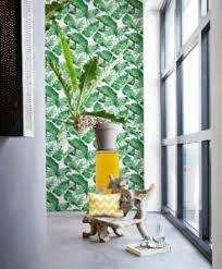 Design House Skyline Yellow Motif Wallpaper Best Wallpaper For Amazing Homes Vision Wallcoverings
