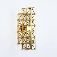 Electrical Box For Wall Sconce Sconce What Size Electrical Box For Wall Sconce Box Wall Sconce