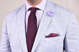 men u0027s summer u0026 weather classic style suit ideas