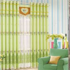 Light Green Curtains by Waterproof Wood Kitchen Countertops Tags Magnificent Wood