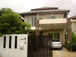 kth1755 house modern 3 bedroom for rent and for sale in kathu