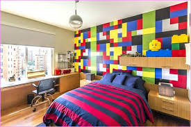 lego themed bedroom lego bed room decorations for bedroom photo 5 lego themed bedroom
