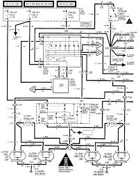 epic third brake light wiring diagram 77 for emergency light