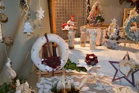 christmas craft market niederbronn les bains