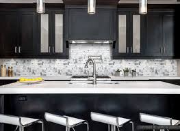 modern kitchen backsplash kitchen splendid awesome grey modern kitchen backsplash design