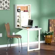 fold out wall desk fold out wall table fold fold down wall table nhmrc2017 com