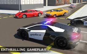 undercover police jeep undercover police chase car 3d android apps on google play
