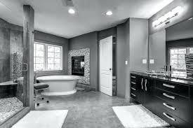 black and white bathroom decorating ideas grey white bathroom grey white bathroom tiles grey white metro tiles