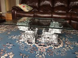 Home Decor Stores Greenville Sc by Coffee Table Man Cave Furniture Diy Man Cave Stuff At Walmart