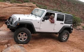 aev jeep hood 2012 aev jeep brute double cab hemi first drive truck trend