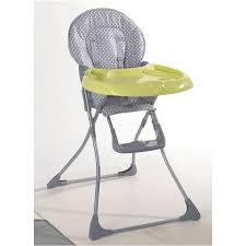 chaise pour b b 20 nouvelles chaises hautes pour que bébé soit bien installé