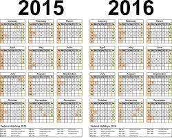 66 best calendar template printable images on pinterest shelters