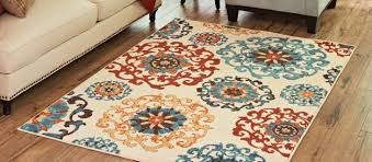 accent rugs for living room awesome home design clubmona nice