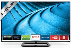 black friday 2014 amazon tv black friday 2014 the ascent of ultra hdtvs