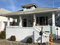 long beach ny county nassau county long beach new york ny real estate listings by city