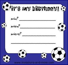 printable birthday invitations blueklip com
