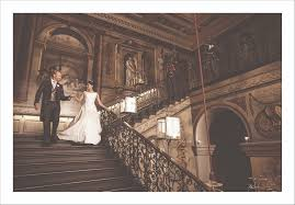 kennington palace kensington palace historic royal palaces funky weddings venues