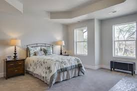 take a tour through our elgin place townhomes hamlet homes