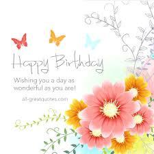happy birthday cards for happy birthday cards for cloveranddot