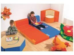chauffeuse chambre enfant chauffeuse chambre enfant 100 images petit canape convertible
