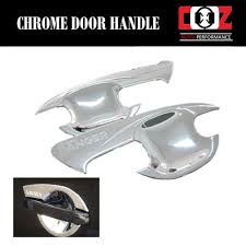 ford ranger door handle chrome door handle grand bowl cup i end 12 10 2017 3 49 pm