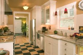 bungalow kitchen ideas ballard bungalow kitchen remodel traditional kitchen seattle
