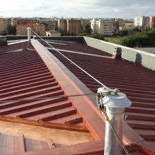 riscaldamento per capannoni copertura per capannoni ed edifici commerciali