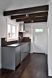 2056 best tiny house images on pinterest small house plans