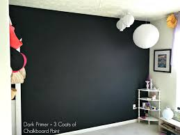 pictures of chalkboard pbceda org full image for chalkboard stickers for wall after dark primer 3 coats chalkboard paint magnetic chalkboard