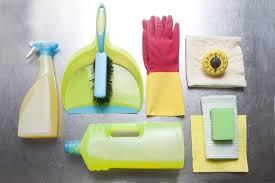 nettoyer cuisine comment nettoyer une cuisine rapidement envie de plus